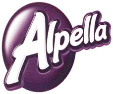 ALPELLA