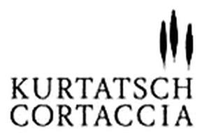 KURTATSCH CORTACCIA