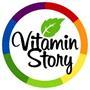 VITAMIN STORY