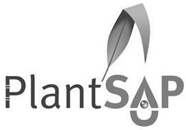 PLANTSAP
