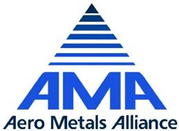 AMA AERO METALS ALLIANCE