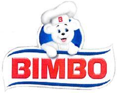 B BIMBO