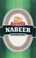 NABEER