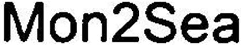 MON2SEA