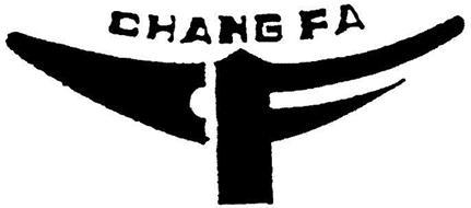 CHANG FA CF
