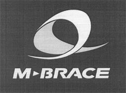 M BRACE