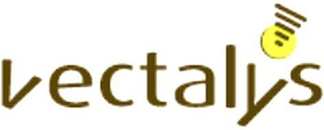 VECTALYS