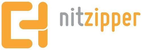 NITZIPPER