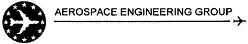 AEROSPACE ENGINEERING GROUP