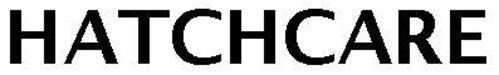 HATCHCARE