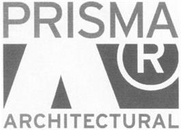 AR PRISMA ARCHITECTURAL