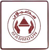 MADMOUN