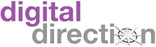 DIGITAL DIRECTION
