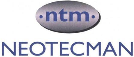 NTM NEOTECMAN