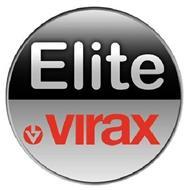 ELITE VIRAX