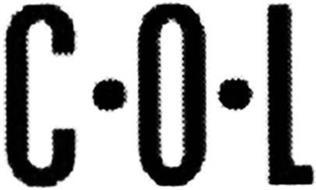 C O L