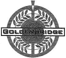 GOLDENBRIDGE