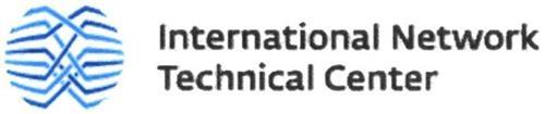 INTERNATIONAL NETWORK TECHNICAL CENTER