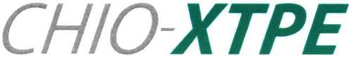 CHIO-XTPE