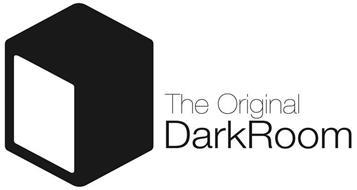 THE ORIGINAL DARKROOM