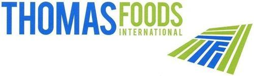 THOMAS FOODS INTERNATIONAL TFI