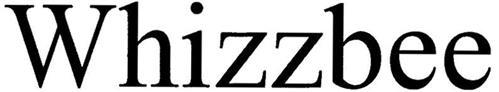 WHIZZBEE