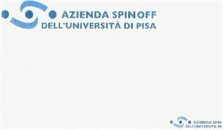 AZIENDA SPIN OFF DELL'UNIVERSITÀ DI PISA
