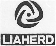 LIAHERD