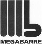 MEGABARRE
