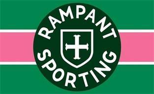 RAMPANT SPORTING