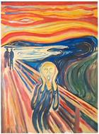 Mark Words (NOT AVAILABLE)