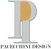 PPD PACECCHINI DESIGN