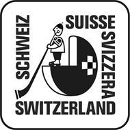 SCHWEIZ SUISSE SVIZZERA SWITZERLAND