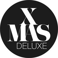 X MAS DELUXE