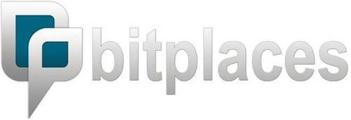 BITPLACES