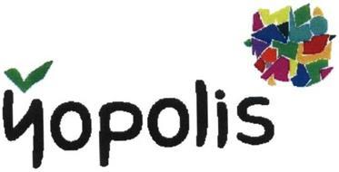 YOPOLIS