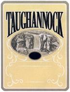 TAUGHANNOCK