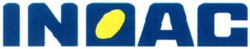 INOAC