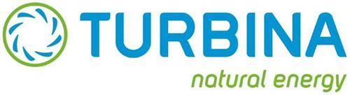 TURBINA NATURAL ENERGY