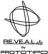 RE.VE.A.L. BY PROTOTIPO