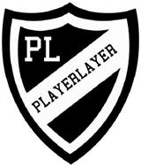 PL PLAYERLAYER