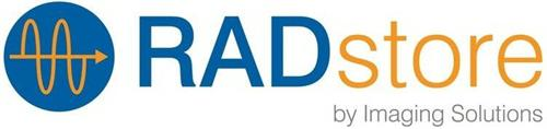 RADSTORE BY IMAGING SOLUTIONS