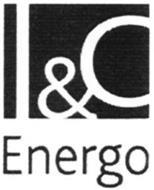 I&C ENERGO