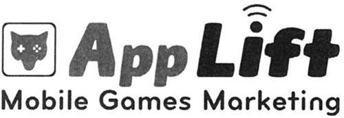 APPLIFT MOBILE GAMES MARKETING