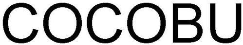 COCOBU