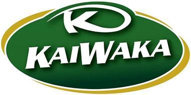 K KAIWAKA