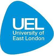 UEL UNIVERSITY OF EAST LONDON