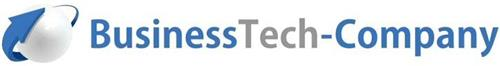 BUSINESSTECH-COMPANY