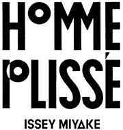 HOMME PLISSÉ ISSEY MIYAKE