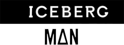 size 40 dafc3 cb8e5 ICEBERG MAN Trademark of Gilmar S.p.A.. Serial Number ...